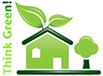 kutija-energetski-certifikat