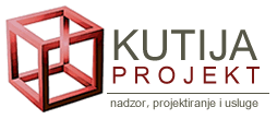logo kutija-projekt.hr
