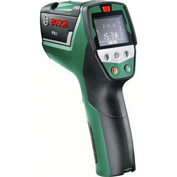 Bosch PTD1 thermodetector