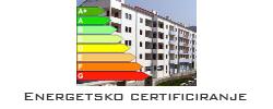 banner-energetsko