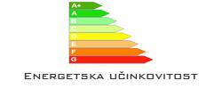 banner_EUcinkovitost